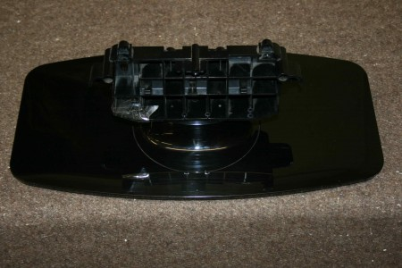 TV STAND FOR PHILIPS MODEL: 32PFL3605/12, 32PFL360512