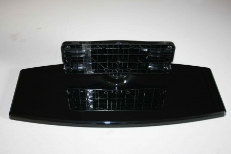 TV STAND FOR MURPHY MODEL: MT014200101B