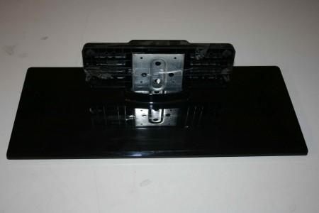 TV STAND FOR SHARP MODEL: LC40LE511E