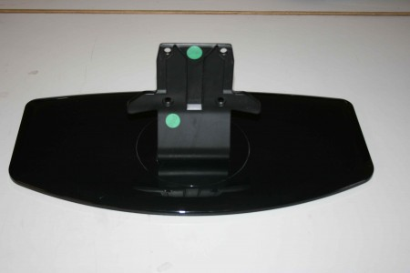 TV STAND FOR PHILIPS MODEL: 37PFL8404H/12, 37PFL8404H12