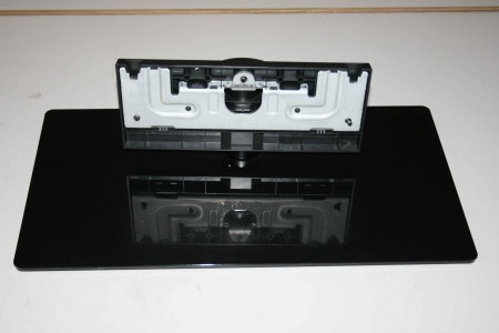 TV STAND FOR SONY MODEL: KDL-37EX524, KDL37EX524