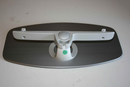 TV STAND FOR PHILIPS MODEL: 46PFL9705H/12, 46PFL9705H12
