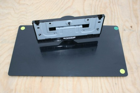 TV STAND FOR SONY: KDL-42EX410, KDL42EX410