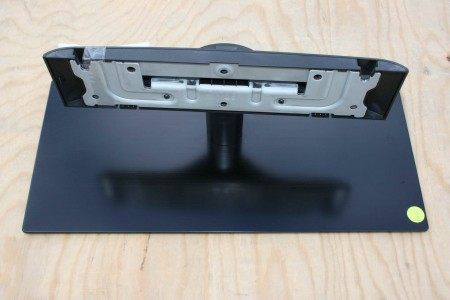 TV STAND FOR SONY: KDL40HX723  KDL-40HX723