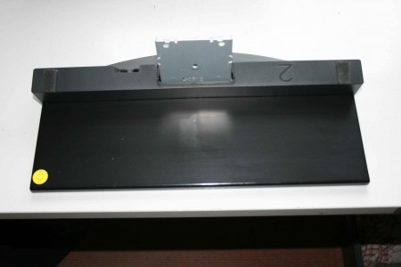 TV STAND FOR SONY: KDL-32D3000, KDL32D3000