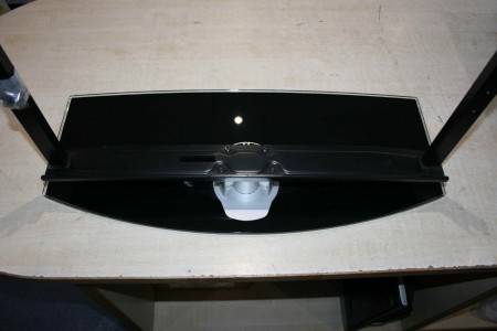 TV STAND FOR PHILIPS: 50PFP5532D/05, 50PFP5532D05