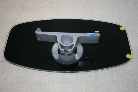 TV STAND FOR PHILIPS: 46PFL8605H/12, 46PFL8605H12