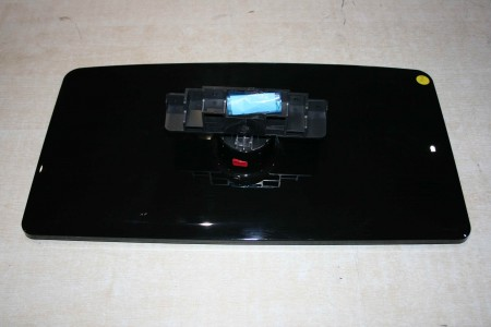 TV STAND FOR TECHNIKA: LCD46-270, LCD 46-270, LCD46270