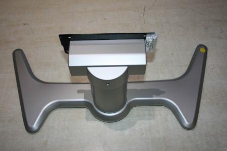 TV STAND FOR SHARP: LC-37GA5E, LC37GA5E