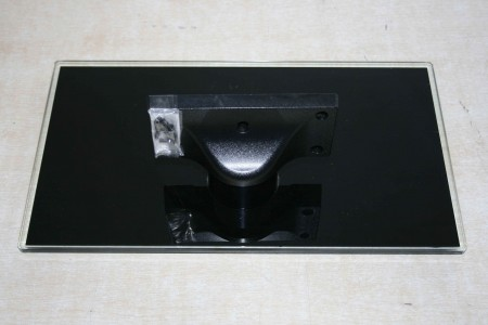 TV STAND FOR CELLO: C40227F-LED V2, C40227FLEDV2