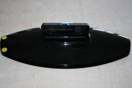 TV STAND FOR SANYO: CE32LD90-B, CE32LD90B