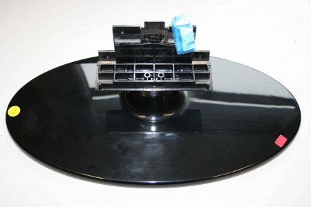 TV STAND FOR SAMSUNG: LE32C450
