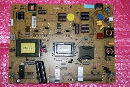 VESTEL - 23297918, 17IPS20, TX-48C300B - PSU