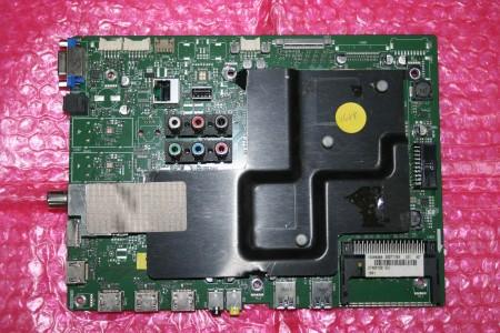 VESTEL - 23271153, TX-40CX400B - MAIN PCB