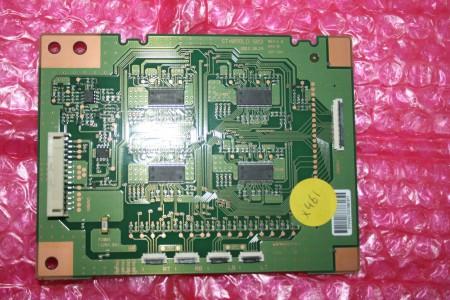 SONY - ST4055LD-S03 ST4055LDS03, KDL-46W905A KLD46W905A - LED DRIVER