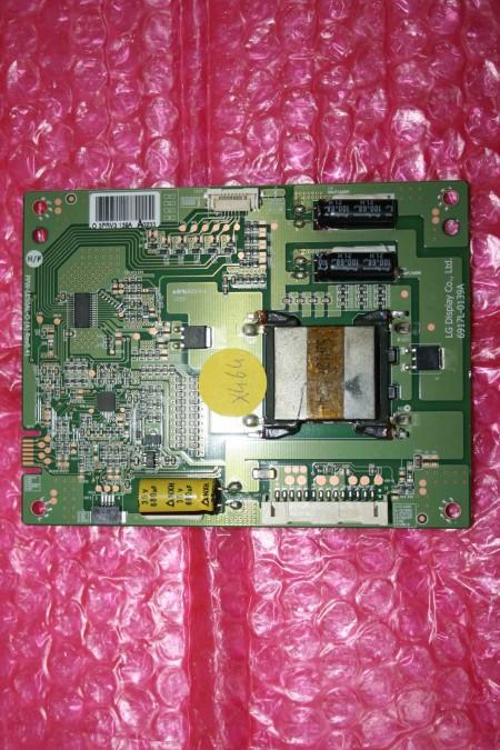 PANASONIC - 6917L-0139A, PPW-PE50AL-O (A), TX-L50ET60B TXL50ET60B - LED DRIVER