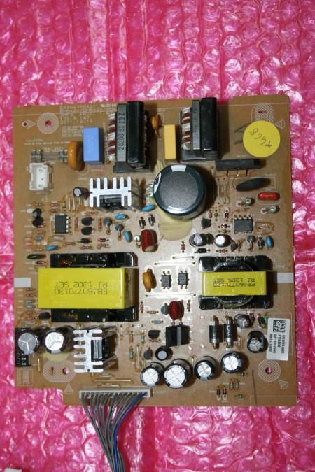 LG - EBR76900701, EAX64755401, 304HI151888, BH6230S-R0 - PSU