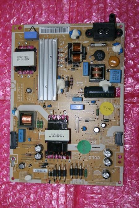 SAMSUNG - BN44-00703G, BN4400703G, UE43J5500AKXXU - PSU