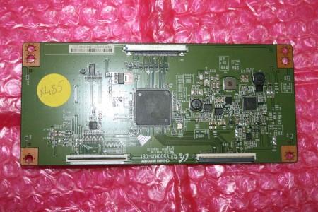 PANASONIC - V500HJ1-CE1, M$3E-D083231, TX-L39BL6B - T-CON