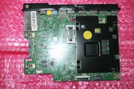 SAMSUNG - BN94-10944R, BN41-02534B, BN4102534B, UE40K5500AKXXU - MAIN PCB