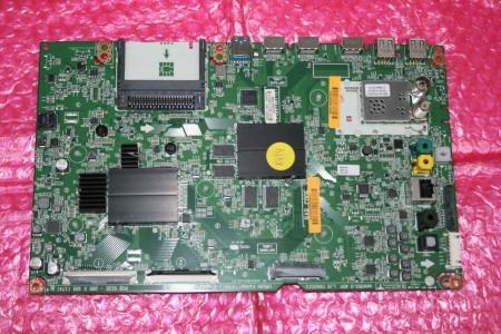 LG - EBU63651603, EAAX66773705 - MAIN PCB