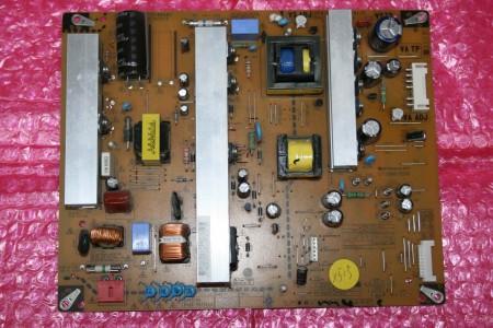 LG - EAY62749901, EAX64746301/2, REV 1.0, 42PA4500-ZM.BEKLLJP - PSU
