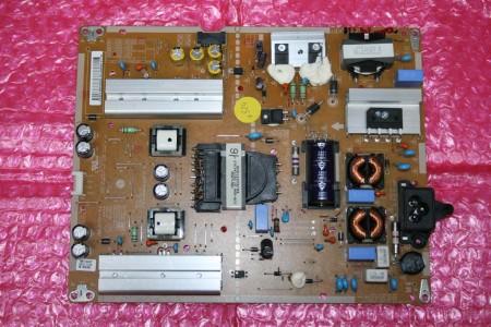 LG - LGP4760RI, EAX66203101, 50LF652V-ZA.BEKDLJG - PSU