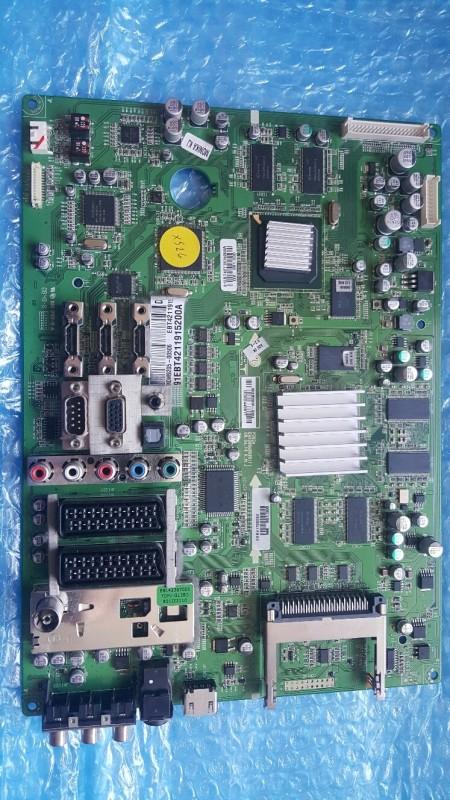 LG - EBR41788852, EAX39948505, 50PG4500-ZA - MAIN PCB