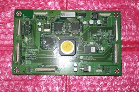 LG - EBR41731901, EAX43474702, 50PG4500-ZA - T-CON