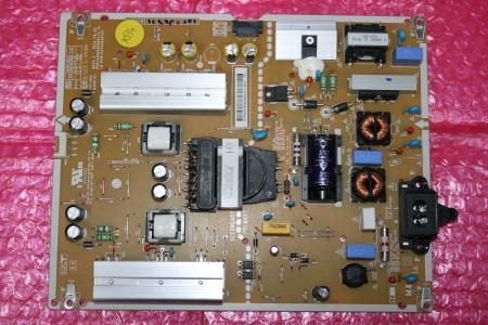 LG - EAY64049101, EAX66453801, 43UF680V-ZA.BEKYLJP- PSU