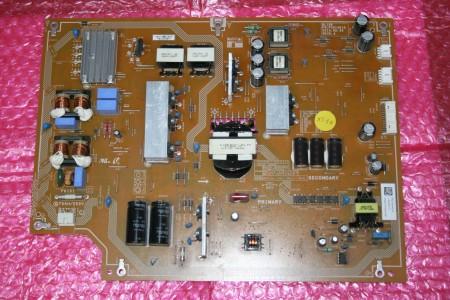 SONY - PSLF241401A 1-474-610-11, KDL-65W855C - PSU