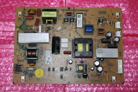SONY - 1-886-263-12, APS-323 (ID), 147438311, 1204AB045437-A, KDL-32HX753 - PSU