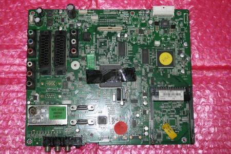 TECHNIKA - 20426108, LCD32-209V - MAIN PCB