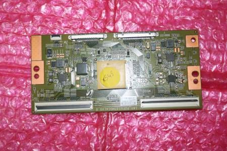 PANASONIC - 14Y_P2FU13TMGC4LV0.0, TX-40AX630B, L5EDDYY00686, 98.40S11.1SE - T-CON