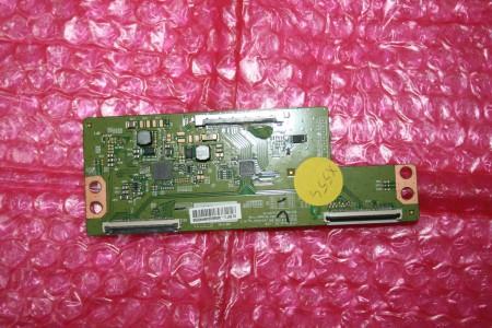 SHARP - 6871L-3806B, 6870C-0332A, 6870C0332A, LC-43CFG6452K - T-CON