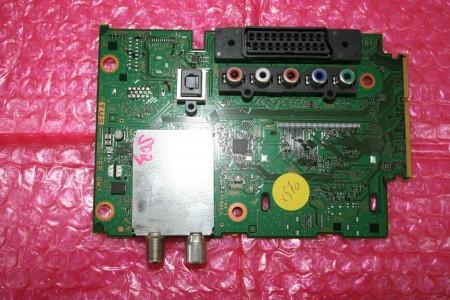 SONY - 1-889-203-22, KDL-42W706B - AV PCB