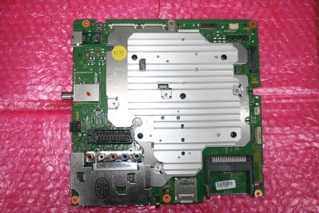 PANASONIC - TXN/A1HCVB, TXNA1HCVB, TNPH1120 2A, TX-55CX700B - MAIN PCB