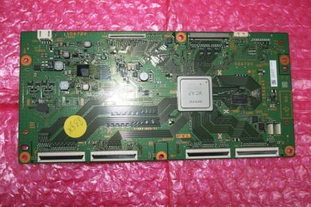 SONY - T-CON, A1814295C, 1-883-893-11, KDL-55HX823, FQLL550LT01 (A1808287A), KDL55HX823, 188389311
