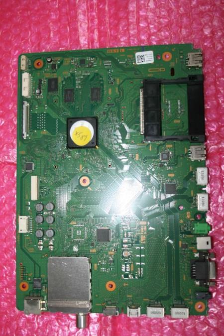 SONY - Y2009690A, 1-883-754-12, 188375412, KDL-55HX853, KDL55HX853 - MAIN PCB