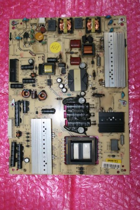 POLAROID - 23031339, 17PW07-2, P40LED12 - PSU
