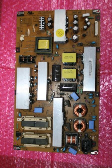 LG - LGP47-10LF, LGP4710LF, EAX61289601/11, 42LD450-ZA.AEKWLJG - PSU