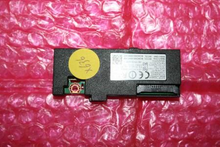 SAMSUNG - BN59-01264A, BN5901264A, WCM730Q, UE55MU7000TXXU - WIFI PCB