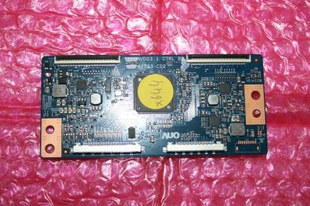 LG - T420HVD03.1 42T33-C02 T420HVJ01.0, 42LB650V-ZN.BEEDLJP - T-CON