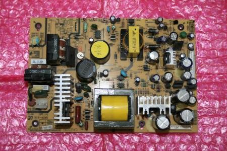 SAMSUNG - 00148A ORTP-616 X-30, HT-X30R/XEU - PSU