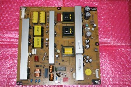 LG - EAY62171102, EAX63329902/2, PE-6421-3-LF, 50PV350T-ZD.BEKZLJP - PSU