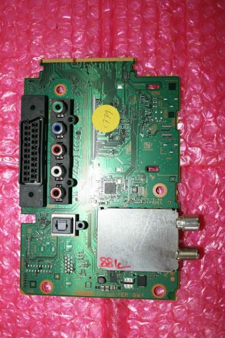 SONY - Y400A950C, 1-889-203-13, 173457513, KDL-55W815B - TUNER PCB