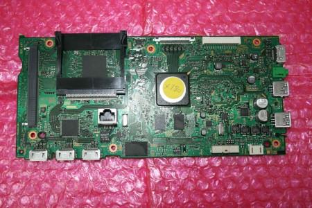SONY - A1999744B,1-889-202-22, 173457422, KDL-55W815B - MAIN PCB