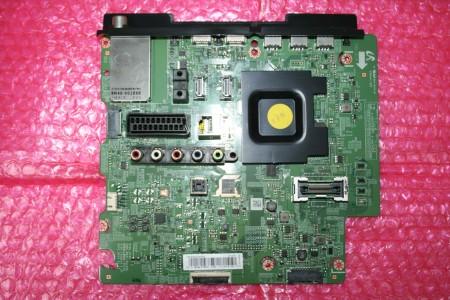 SAMSUNG - BN94-07309U, BN9407309U, UE48H6400AKXXU - MAIN PCB