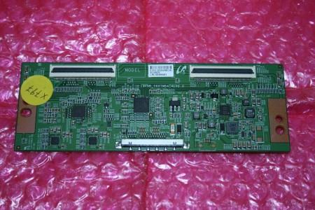 PANASONIC - 23298008, VES480UNVS-2D-M04, 27448745590623, 13VNB_S60TMB4C4LV0.0, E29118D5A0E0K, LMC480HN03, TX-48C300B - T-CON