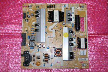 SAMSUNG - BN44-00932C, BN4400932C, AM5RKA67988, UE49NU7100KXXU - PSU